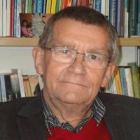Prof. dr hab. Bogusław Borys
