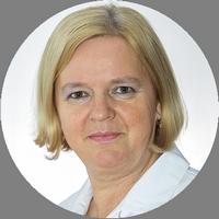 Małgorzata Sowa